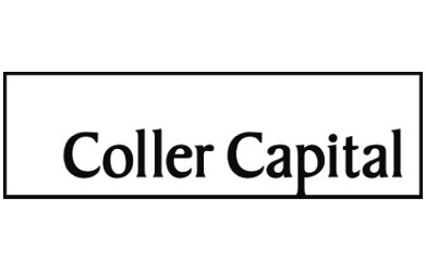 Coller Capital