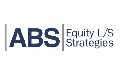 ABS Equity L/S Strategies