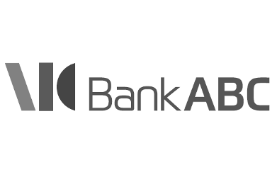 bank-abc-greyscale
