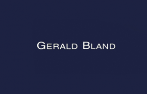 gerald-bland