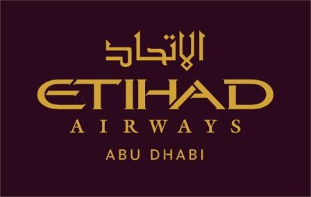 Copy of Etihad Logo New Proportion_dark background mar 2013