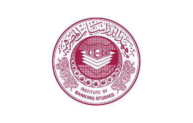Kuwait Institute of Banking Studies