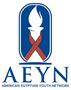 aeyn-logo