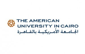auc-business