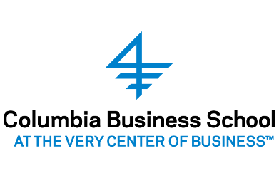 columbia-bschool