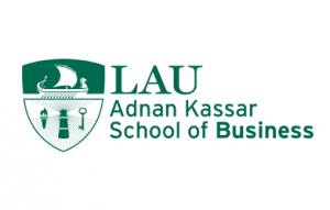 lau-business