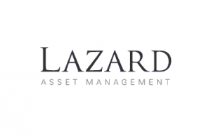 lazard-asset-management