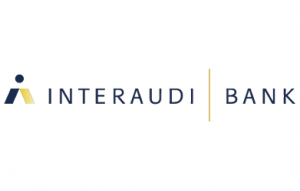 interaudi-bank