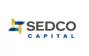 sedco-capital