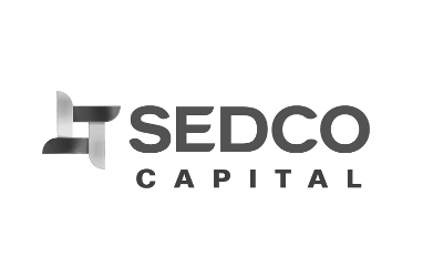 sedco-capital-gs