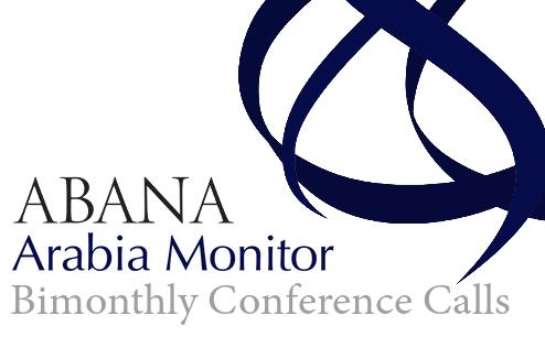 Abana Conference 2015