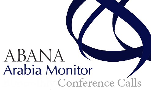 Abana Conference