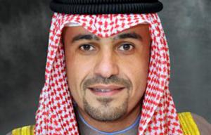 anas-khalid-al-saleh