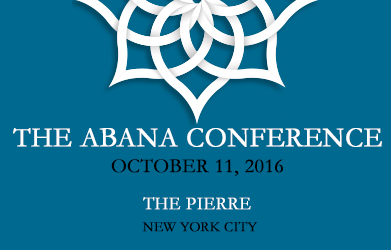 ABA174_AAD_E_Fink_391x250_v03 ABANA conference