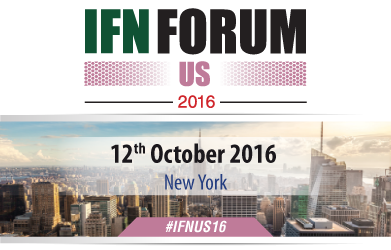 IFN Logo new date