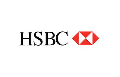 hsbc [Converted]-02