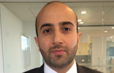 Mohammed Al Sowaidi