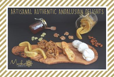 Meska_sweets_postcard.png