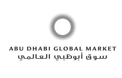 ADGM-greyscale-logo