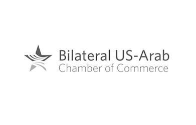 BUSACC-greyscale-logo