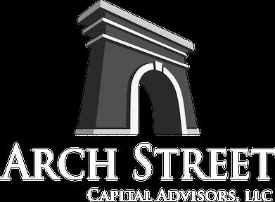 arch-street-greyscale-logo