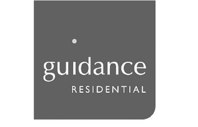 guidance-residential-greyscale-logo