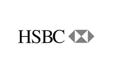 hsbc-greyscale-logo