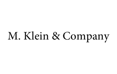 m-klein-and-company-logo