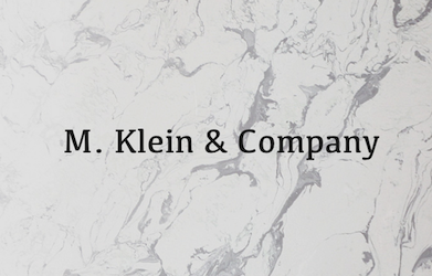 m-klein-and-company