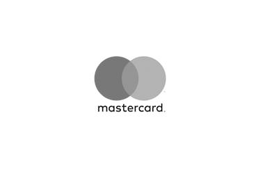 mastercard-greyscale-logo