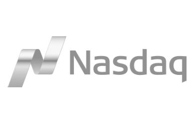 nasdaq-greyscale-logo