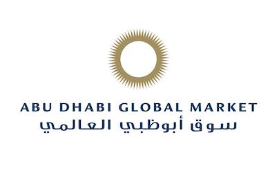 adgm-logo