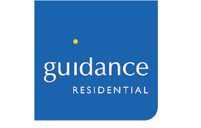 guidance-residential-logo-01