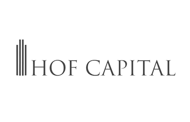 hof_logo_greyscale