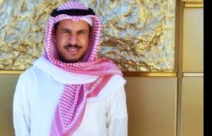 mohammad-alduaij