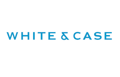 white_and_case_logo