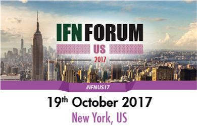ifn-us-forum-2017