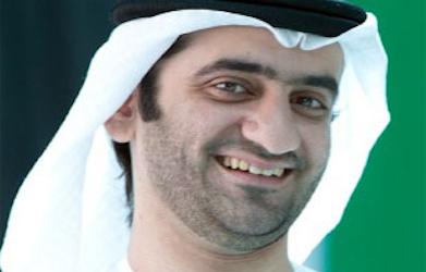 ahmed-al-ansari