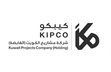 copy-of-kipco-logo-09-ae-01