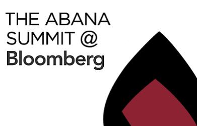 abana-summit-2017