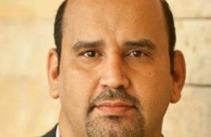fahad-alhussain
