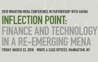 wharton-mena-conference
