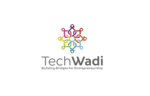 techwadi-logo-final-copy-dragged-01