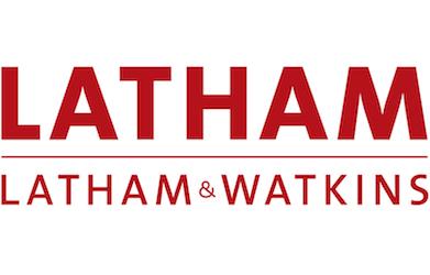 latham-01