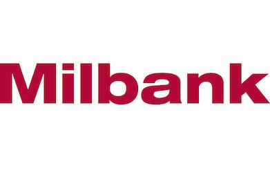 milbank-01