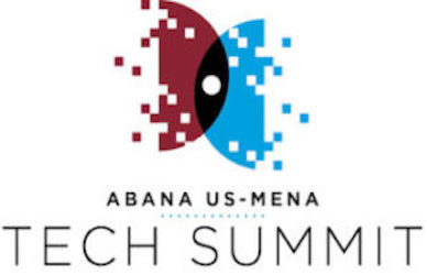 ABA181_US_MENA_Logo_01