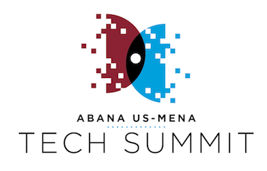 tech-summit
