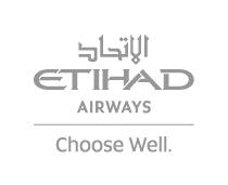 etihad_cw-logo