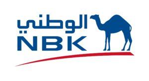 nbk-logo-001